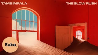 •Tame Impala• Tomorrow's Dust [ESPAÑOL]