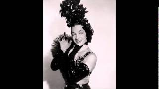 Carmen Miranda - I