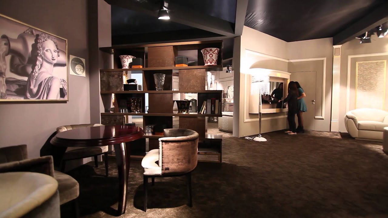 Florence collections srl salone internazionale del for Salone mobile firenze
