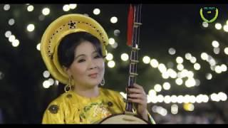 Trailer MV Tri Ân Báo Hiếu của 4 chị em Thanh Hằng - Thanh Ngân - Thanh Ngọc - Ngân Quỳnh | MC Film
