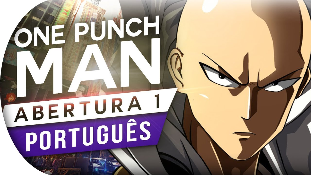 One Punch Man: A Hero Nobody Knows Officially Announced, Coming to PS4, Xbox One, and PC. - Will