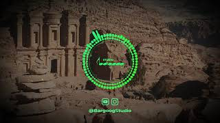 No copyright arabic music - Petra by Bargoog studio - البتراء