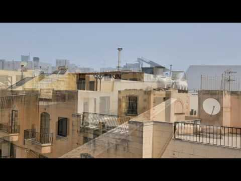 Penthouse For Sale in Attard, Malta