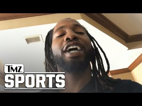 Asante Samuel Says He Belongs In Hall of Fame, The Facts Don't Lie!