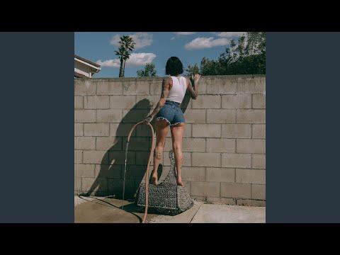 Change Your Life (feat. Jhené Aiko)