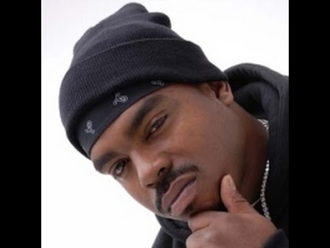 Daz Dillinger Feat Nate Dogg, Lil Malik & The D.O.C (Produced by Dr. Dre)