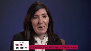 Explaining How Firm Platform Strategies Transition (Rebecca Karp)