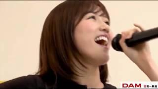 渡辺麻友 宝塚 花組「EXCITER!!」