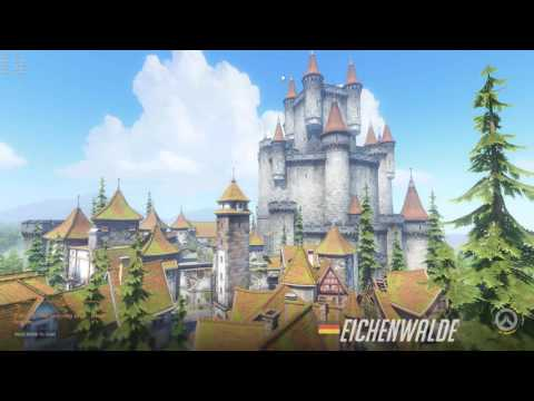 Overwatch 'Disconnect Loop': Players furious as bug left