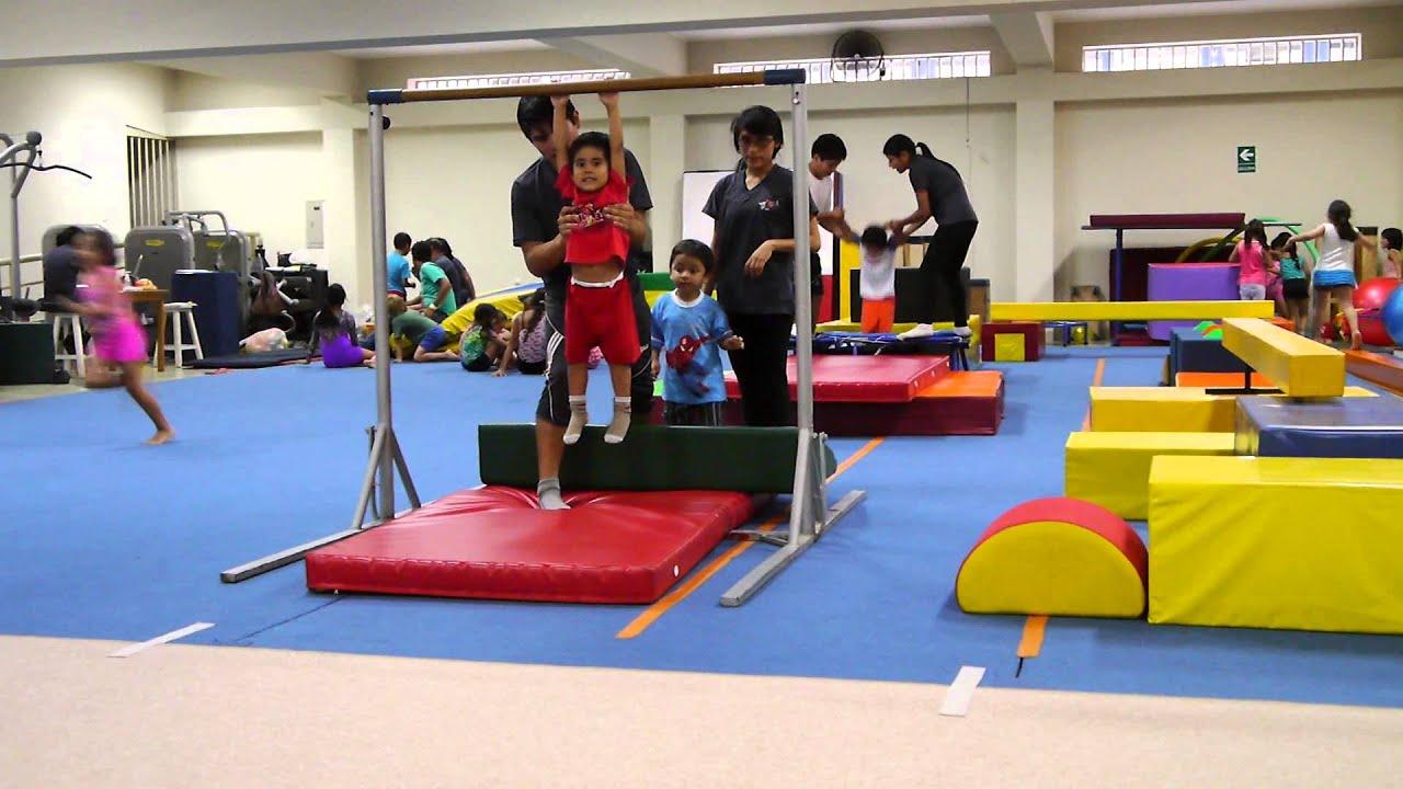 Circuito Juegos Para Niños : Circuito para niños psicomotricidad koala kids club