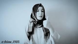 Sagopa Kajmer - Sessiz ve Yalnız ❣️ (işaret dili rap)