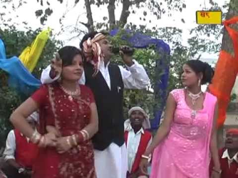 Rama Piya Piya Ratate | Bhojpuri New Top Chaita Song | Sudarsan Yadav, Shivnath Yadav
