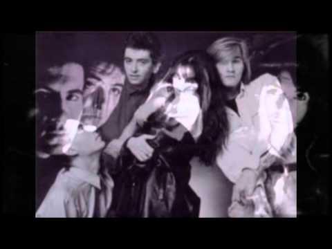 EKATARINA VELIKA - EKV (Rock Band) - Rock Mix
