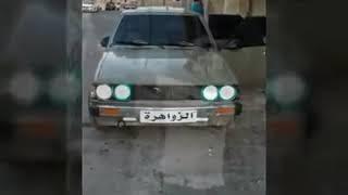 خالد عساف الزواهره