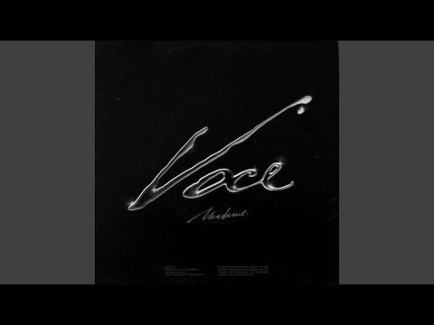 VOCE - MADAME