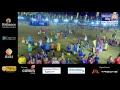 United Way Baroda - Garba Mahotsav By Atul Purohit - Day 2 - Live Stream