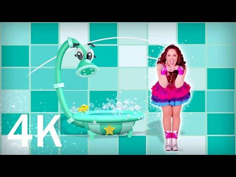 Tatiana - No Me Quiero Bañar