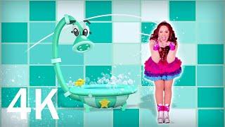"""""""No me quiero Bañar"""", sencillo de mi álbum """"Salta sin Parar"""""""