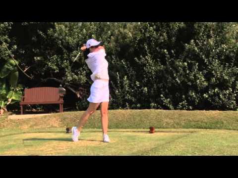 East Coast Radio Executive Golf Day