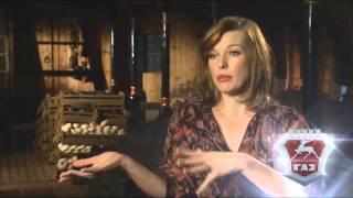 Газель бизнес (прикольное видео)(, 2013-04-01T19:23:25.000Z)