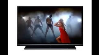 Клубные Хиты 2014 Новые Музыкальные Видео 2014