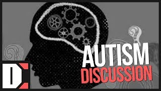 A Discussion on Mental Illness - Destiny Debates