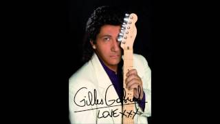Video Gilles Gabriel - Cogip ! download MP3, 3GP, MP4, WEBM, AVI, FLV Desember 2017