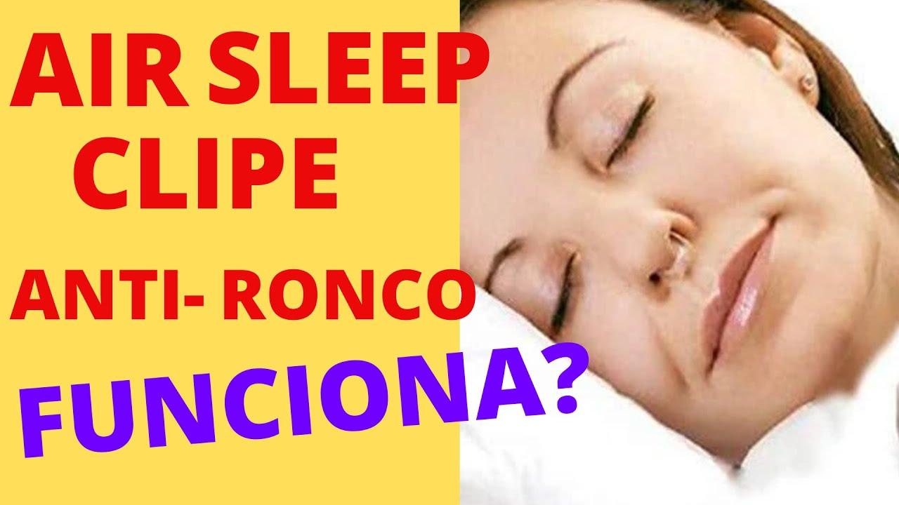 air ring sleep apnea