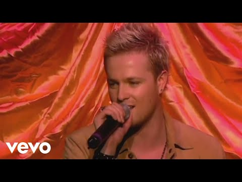 Westlife - Swear It Again (The Number Ones Tour '05)