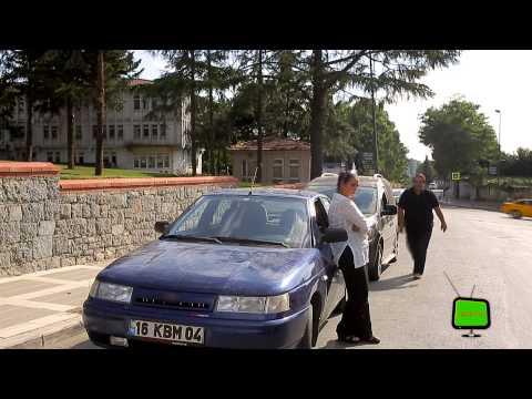 04 Abartma HD