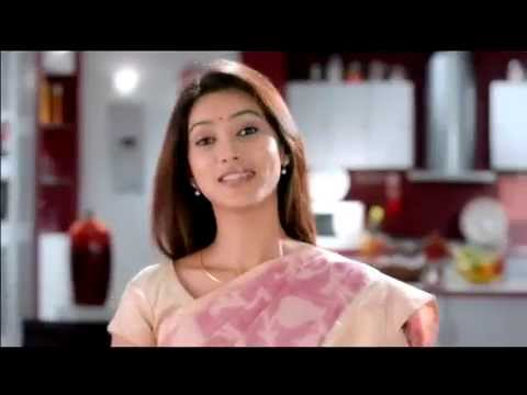 Lion Dates Jam TV Commercials, TV Ads, TV Advertisements @ Sarojads.com