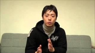 2014年1月9日(木)~11日(土)青山一丁目・草月ホールにて上演! 出演:原...
