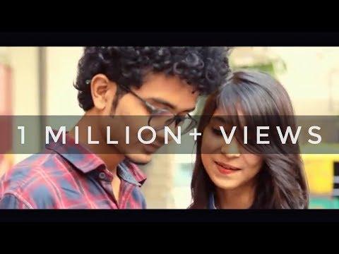 Main Rahoon Ya Na Rahoon | Armaan Malik | T-series | Pruthvi Parikh | Cover | Udaan - The Band