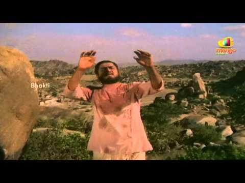 Bhakta Tukaram Telugu Movie Songs
