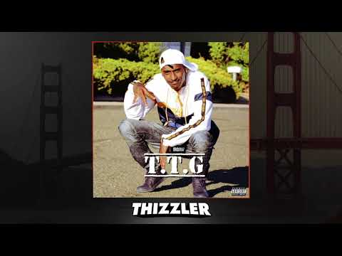 DB Tha General - T.T.G [Thizzler.com Exclusive]