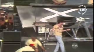 Legião Urbana - [1986] Petróleo do Futuro / Soldados (Mixto Quente)