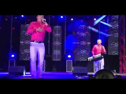 Duo Yamaha (Alfons & Marian) - Na párty jadranskej