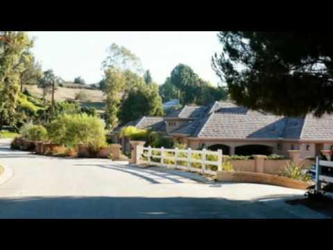 The Trails of Rancho Bernardo