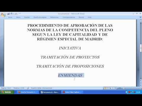tema-14-temario-auxiliar-administrativo-ayuntamiento-madrid