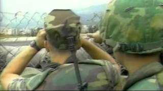 Mayday - Alarm im Cockpit - S07E02 - Der Anschlag auf Lockerbie