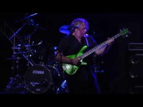 Stu Hamm - Name That Tune Medley - The Vanguard Tulsa 6/24/16