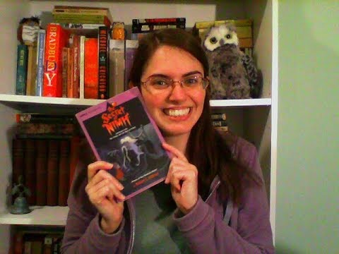 Mrs. Frisby And The Rats Of NIMH || Favorite Book Review