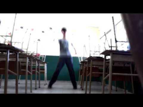Vine Shuffle #66 | A LOT LIKE LOVE (de The...