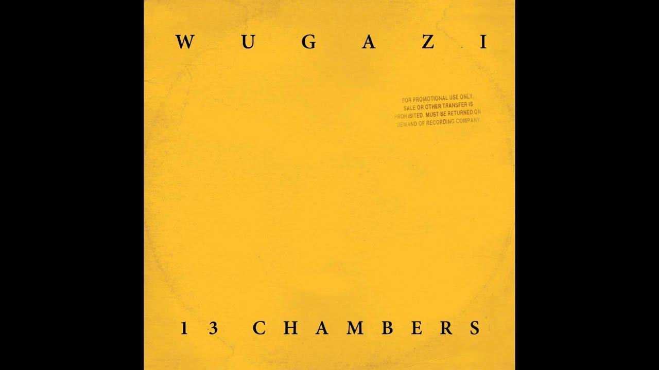 wugazi-sleep-rules-everything-around-me-petef15