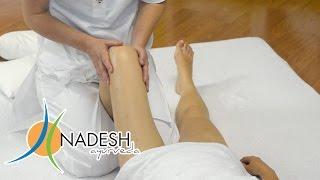 non vale il pene dopo il massaggio prostatico)