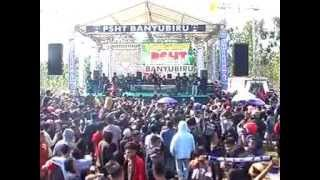 Video Dalan Anyar lagista live in Banyubiru download MP3, 3GP, MP4, WEBM, AVI, FLV Agustus 2017