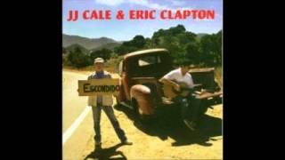 Eric Clapton - Danger
