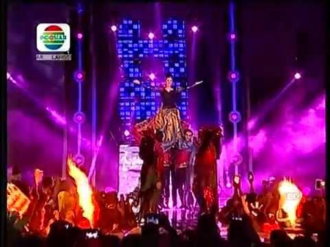 Soimah ft Nassar - Woyo Woyooo #Lagu Terbaru Soimah