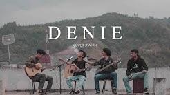 RAI TH - DENIE ( COVER RAI TH ) - Lagu Gayo