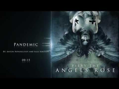 "ReallySlowMotion - ""Pandemic"""